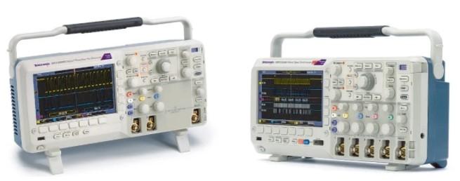 使用MSO2000和DPO2000调试串行总线-1.JPG