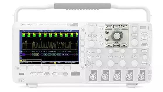 使用MSO2000和DPO2000调试串行总线 (3).jpg