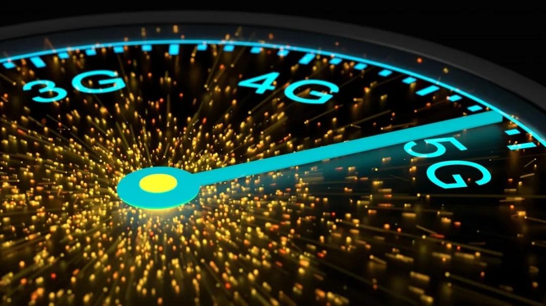 量子5G技术 (1).jpg