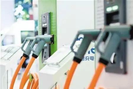充电桩行业分析-3-22 (1).jpg
