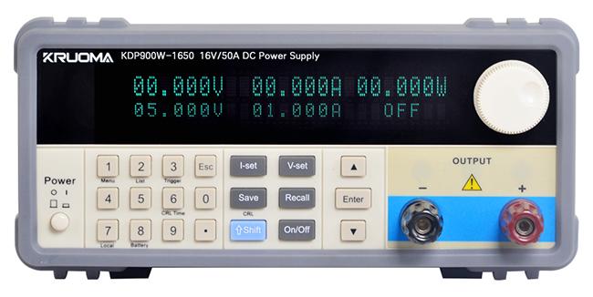 KDP900W-1C.jpg