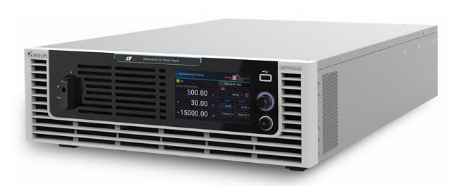 62000D-C.jpg
