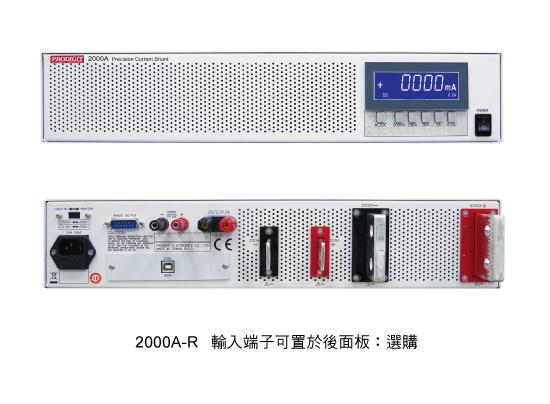 20200110_105917.jpg
