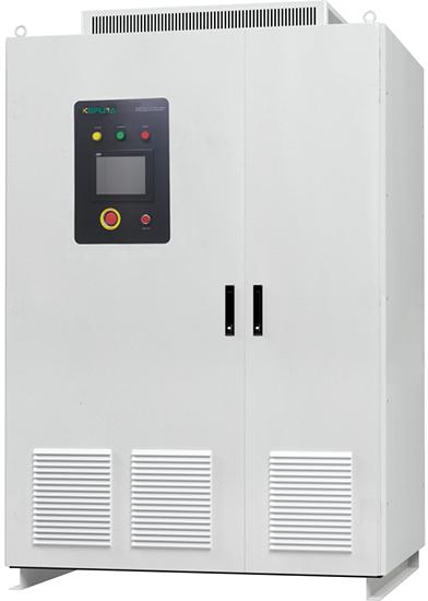 KPV-33000-资料插图.jpg