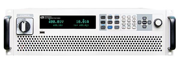 IT6000B-c.jpg
