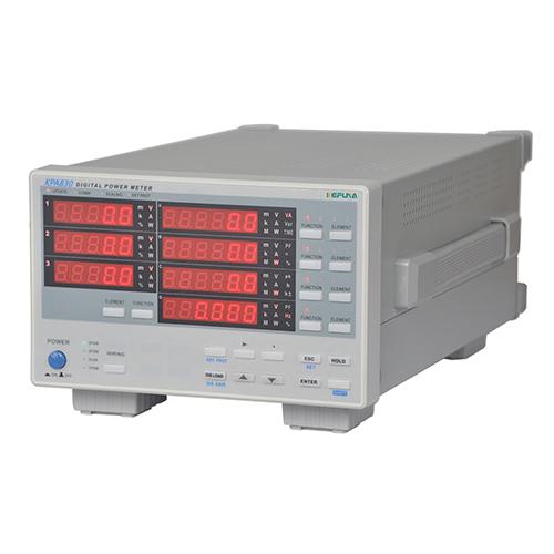 KPA830-830E-C.jpg