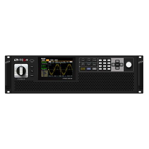 IT7800-C.jpg